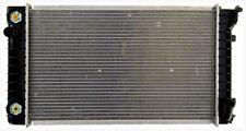 Radiator APDI 8010768