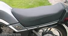 Housse de siège banc référence référence pour banquette seat Cover yamaha xz 550
