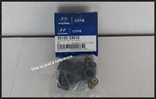 OEM Genuine Idle Air Control Valve 3515033010 For Kia Optima  Sportage(01~2010)