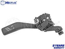 FOR VW INDICATOR HEADLIGHT HIGH LOW BEAM STALK CONTROL UNIT 1K0953513E
