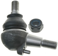 ACDelco 45D2250 Lower Ball Joint