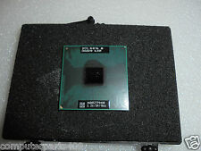 Intel Core 2 Duo P8400 2.26GHz 3MB 1066MHz CPU AW80577P8400 Processor SLB3R