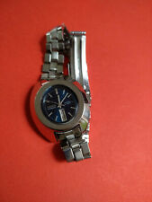 Vintage Seiko 2206-7000 Automatic Hi-Beat 17J Day/Date Ladies Wristwatch_938