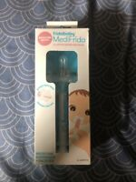 Fridababy MediFrida the Accu-Dose Pacifier Baby Medicine Dispenser