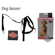 Sicherheitsgeschirr Autogeschirr Sicherheitsgurt  Anschnallgurt  M / 313-419212