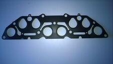 Lada Niva 21214 1700i Intake Manifold Gasket Steel 2123-1008014 / 2123-1008081