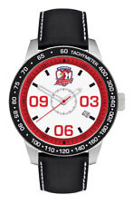 NRL Watch - Sydney Roosters - Sportsman Series - Gift Box Included