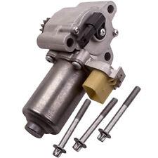Transfer Case Motor Actuator 27107546671 for BMW 3 E90 E91 E92 5 E60 E61 X-drive