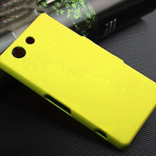 4.6For Sony Xperia Z3 Compact Case For Sony Xperia Z3 Compact Z3 Mini Cover