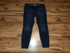 womans misses juniors size 20 jeans REFUGE skinny pants