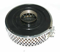 """AMAL 1.5/"""" GP Carb Adapter Concentric BSA Gold Star Velocette Thruxton Matchless"""