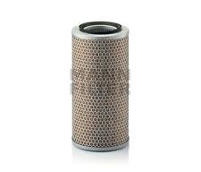 Filtre à air Mann Filter pour: DEUTZ-FAHR (SAME DEUTZ-FAHR), SAMBRON, WELLER