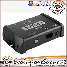 AUDISON Bit DMI Interfaccia per Sistemi Audio di Serie MOST a Fibra Ottica BMW