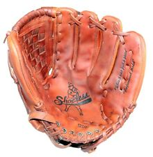 "12"" Shoeless Joe Basket Weave Baseball Glove"