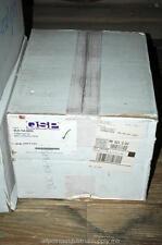 Case (4800) QSP Black Qiagen Pipet Pipette Tips BLK-104-96RS 5-300ul -NOS (M-8)