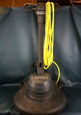 Advance Corded Scrubbers Buffers Amp Polishers For Sale Ebay