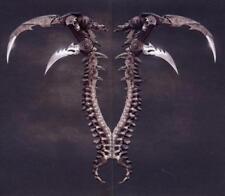 Mechanize (Ltd.Edition Incl.Bonus Track) von Fear Factory (2010)