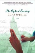 The Light of Evening - by Edna O'Brien