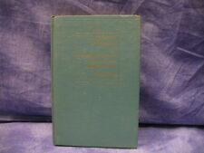 Used Standard Catalogue Canadian Coins Tokens and Paper Money 9th Edition 1961