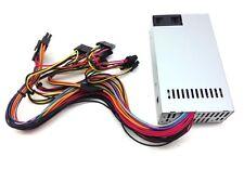 230w Power Supply HP Pavilion Slimline S3000 s3220n s3420f s3120n s3321p s3707c
