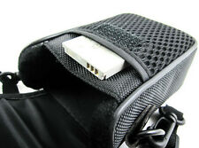 camera case for panasonic lumix DMC TZ20 TZ18 TZ10 TZ9 TZ40 TZ35 ZS35 SZ8 TZ70