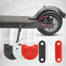 Mudguard Kickstand Spacer Support Heightening Pad for Xiao-mi M365 Scooter Well