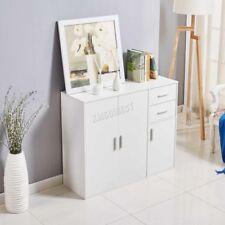 Vitrinas y armarios 81cm-100cm para el hogar