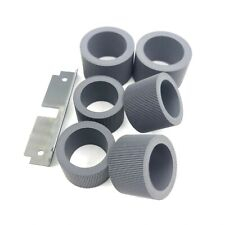 1428101 Pickup Roller Pre-Separation Pad for Kodak i3300 i3400 i3450 i3500 i2900