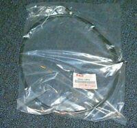 CLUTCH CABLE SUZUKI LT230 230S LT230S LT250S LT 250S QUADSPORT 250 S 1985-1990