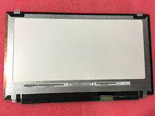 VVX16T028J001 40PIN  Matte 2880*1620 FRU 04X4064  For Lenovo thinkpad T540 W540P