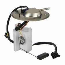 Fuel Pump Module Assembly AUTOZONE/SPECTRA PREMIUM D2244M fits 1999 Ford Mustang