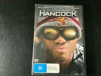 Hancock (DVD, 2008)