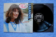 F. LALANNE / LP PHILIPS 814 557-1 / Recto 3 Verso 3 Label 3 / 81 Rééd.1983 ( F )