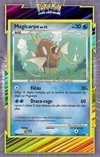 🌈Magicarpe - DP02:Trésors Mystérieux - 89/123 - Carte Pokemon Neuve Française