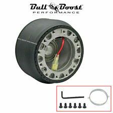 Universal Racing Steering Wheel Hub Adapter Kit For Toyota Corolla Hilux Pickup