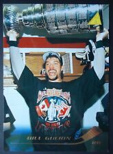NHL 32 Bill Guerin New Jersey Devils Pinnacle 1995/96 (6,4 x 8,9)
