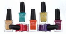 SALLY HANSEN Nail Polish SALON LACQUER Color DISCONTINUED New! *YOU CHOOSE* J-Z