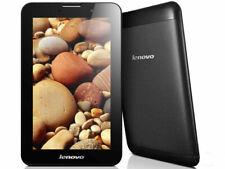 "Lenovo IdeaTab A3000 7"" 3G Wi-Fi 16GB GPS 5MP Unlocked Android Tablet, NEW!"