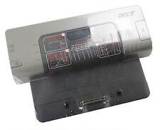Acer ezDock II EZ2 Dockingstation für TravelMate 6231, 6291, 6292, 6410, 6460