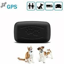 Mini GPS Dog Cat tracker Locator