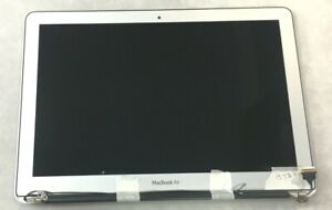 """Genuine Macbook Air 13"""" A1369  2011  LCD Screen Display Assembly"""