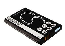 Batería De Alta Calidad Para Samsung Rugby Ii Premium Celular