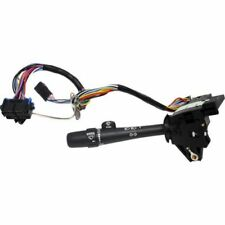 New Turn Signal Switch for Chevrolet Impala 2000-2005
