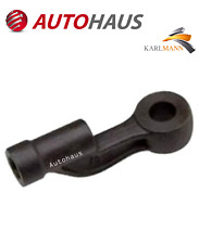 Fits SMART CAR ROADSTER FORTWO CITY CABRIO FRONT SUSPENSION TRACK TIE ROD END