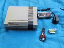 Nintendo Konsole Grau Spielekonsole (PAL) + Controller