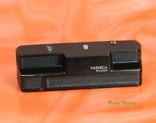 Yashica winder pour yashica FR/Contax