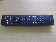 Genuina Original Remotec Dvd Tv Control Remoto Universal