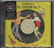 Everybody Jive To The London Rock 'n' Roll CD NEW SEALED CD