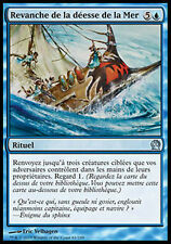 A447 MTG Revanche de la déesse de la Mer  Sea God's Revenge