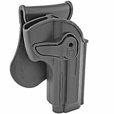 Polymer Hunting Holsters for Beretta Guns for sale | eBay